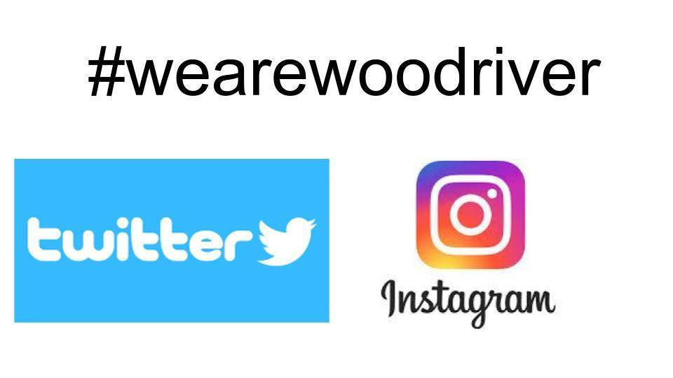 wearewoodriver
