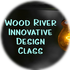 Innovative Design Class